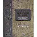 Ιστορία της κλασικής μουσικής- Ο Palestrina της Αναγέννησης Τόμος 3