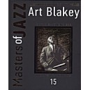 Masters of jazz- Art Blakey & the Jazz Messengers