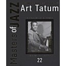 Masters of jazz-Art Tatum Piano starts here