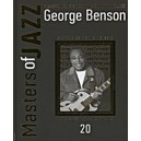 Masters of jazz - George Benson