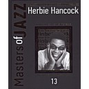 Masters of jazz - Herbie Hancock