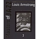 Masters of jazz - Louis Armstrong
