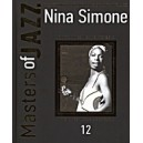 Masters of jazz - Nina Simone