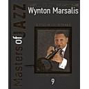 Masters of jazz - Wynton Marsalis Τόμος 9