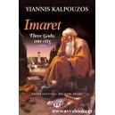 Imaret.Three Gods,One city