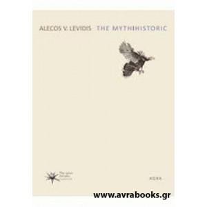 http://www.avrabooks.gr/img/p/896-1016-thickbox.jpg