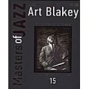 Masters of jazz- Art Blakey & the Jazz Messengers