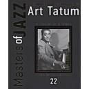 Masters of jazz-Art Tatum Piano starts here