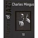 Masters of jazz - Charles Mingus