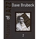 Masters of jazz - Dave Brubeck