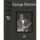 Masters of jazz - George Benson