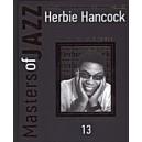 Masters of jazz - Herbie Hancock