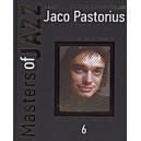 Masters of jazz - Jaco Pastorius