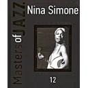 Masters of jazz - Nina Simone