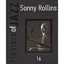 Masters of jazz - Sonny Rollins