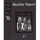 Masters of jazz - Weather Report